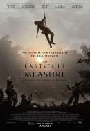 Gledaj The Last Full Measure Online sa Prevodom