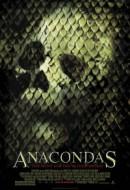 Gledaj Anacondas: The Hunt for the Blood Orchid Online sa Prevodom