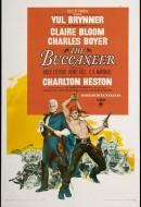 Gledaj The Buccaneer Online sa Prevodom