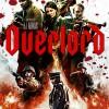 Gledaj overlord-2018 Online sa Prevodom