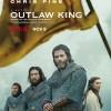 Gledaj Outlaw King Online sa Prevodom