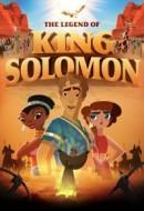 Gledaj The Legend of King Solomon Online sa Prevodom