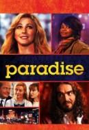 Gledaj Paradise Online sa Prevodom