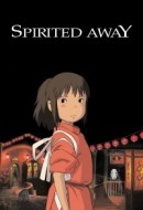 Gledaj Spirited Away Online sa Prevodom