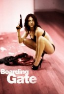 Gledaj Boarding Gate Online sa Prevodom