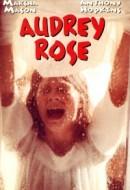 Gledaj Audrey Rose Online sa Prevodom