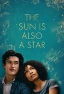 Gledaj The Sun Is Also a Star Online sa Prevodom