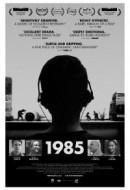Gledaj 1985 Online sa Prevodom