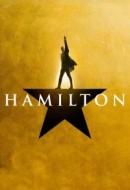 Gledaj Hamilton Online sa Prevodom