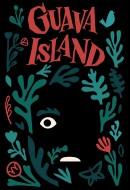 Gledaj Guava Island Online sa Prevodom