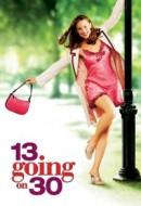 Gledaj 13 Going on 30 Online sa Prevodom