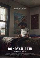 Gledaj Donovan Reid Online sa Prevodom