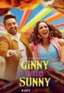 Gledaj Ginny Weds Sunny Online sa Prevodom
