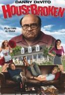 Gledaj House Broken Online sa Prevodom