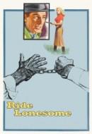 Gledaj Ride Lonesome Online sa Prevodom