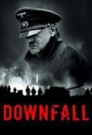 Gledaj Downfall Online sa Prevodom