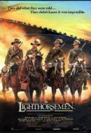 Gledaj The Lighthorsemen Online sa Prevodom