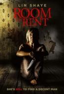 Gledaj  Room for Rent Online sa Prevodom