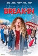 Gledaj Christmas Break-In Online sa Prevodom