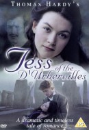 Gledaj Tess of the D'Urbervilles Online sa Prevodom