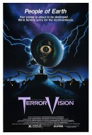 Gledaj TerrorVision Online sa Prevodom