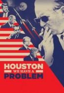 Gledaj Houston, We Have a Problem! Online sa Prevodom