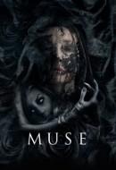 Gledaj Muse Online sa Prevodom