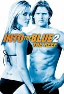 Gledaj Into the Blue 2: The Reef Online sa Prevodom