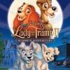 Gledaj Lady and the Tramp II: Scamp's Adventure Online sa Prevodom
