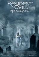 Gledaj Resident Evil: Apocalypse Online sa Prevodom