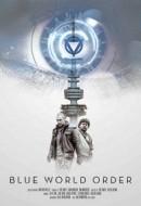 Gledaj Blue World Order Online sa Prevodom