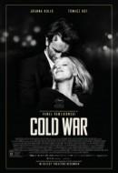 Gledaj Cold War Online sa Prevodom