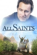 Gledaj All Saints Online sa Prevodom