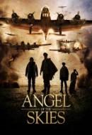Gledaj Angel of the Skies Online sa Prevodom