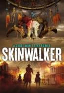 Gledaj Skinwalker Online sa Prevodom