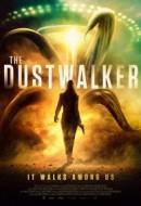 Gledaj The Dustwalker Online sa Prevodom