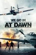 Gledaj We go in at Dawn Online sa Prevodom