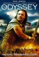 Gledaj The Odyssey Online sa Prevodom