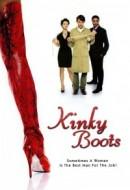 Gledaj Kinky Boots Online sa Prevodom
