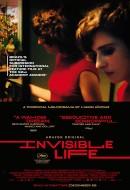 Gledaj Invisible Life Online sa Prevodom