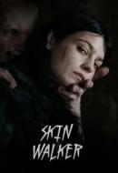 Gledaj Skin Walker Online sa Prevodom
