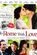 Gledaj To Rome with Love Online sa Prevodom