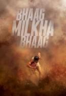 Gledaj Bhaag Milkha Bhaag Online sa Prevodom