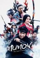 Gledaj Mumon: The Land of Stealth Online sa Prevodom