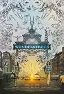 Gledaj Wonderstruck Online sa Prevodom