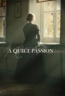 Gledaj A Quiet Passion Online sa Prevodom