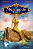 Gledaj A Mermaid's Tale Online sa Prevodom