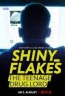 Gledaj Shiny_Flakes: The Teenage Drug Lord Online sa Prevodom