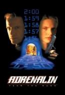 Gledaj Adrenalin: Fear the Rush Online sa Prevodom