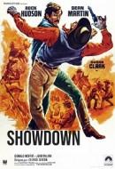 Gledaj Showdown Online sa Prevodom